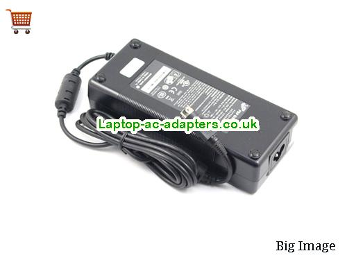 image 2 for  FSP FSP150-ABBN1 19V 7.89A 4PIN Power Supply Charger