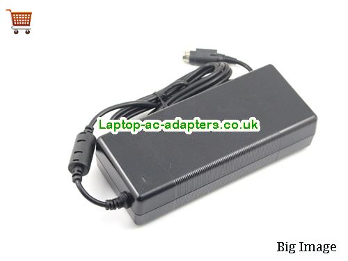 image 4 for  FSP FSP150-ABBN1 19V 7.89A 4PIN Power Supply Charger
