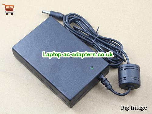 image 4 for  Original FSP50-11 AC Adapter For Zebra Eltron Hitek Printer LP2844-Z LP2642 LP2242 LP2844