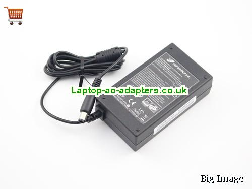 image 1 for  FSP 24V 2.5A  AC Adapter FSP060-RTAAN2 Switching Power Adapter