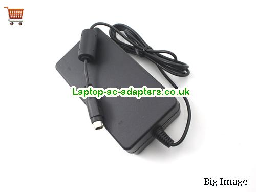 image 4 for  Original FSP100-RAA AC Adapter For Huawei VP9035A Video Conference FSP 24V 4.17A 100W