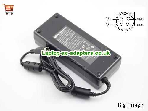 image 1 for  FSP FSP150-AAAN1 AC Adapter 24V 6.25A 150W Power Supply