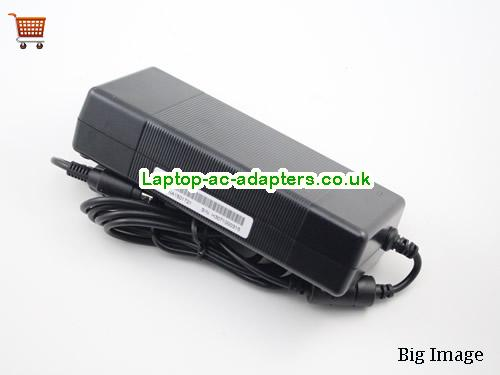 image 2 for  FSP FSP150-AAAN1 AC Adapter 24V 6.25A 150W Power Supply