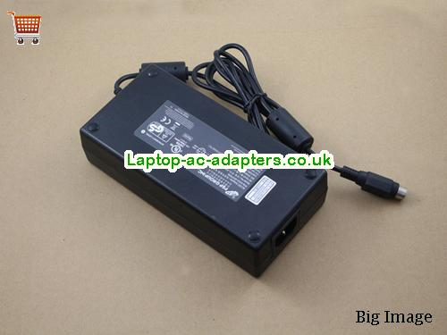 image 2 for  New Original FSP 48V 3.75A FSP180-AFAN1 0432-00VF000 AC Adapter