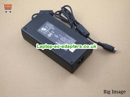 image 3 for  New Original FSP 48V 3.75A FSP180-AFAN1 0432-00VF000 AC Adapter