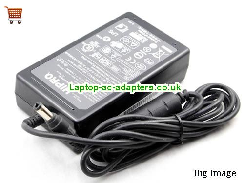 image 1 for  Hipro HP-02040D43 439699-001 398616-002 Adapter Charger For HP T30 T5720 T5700 T5710 T5730