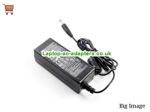 image 1 for  Supply Power Adapter For HOIOTO 19V1.3A ADS-40SG-19-3 19025G ADS-40SG-19-3 19025G Ac Adapter 25W