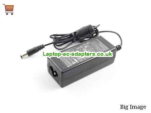 image 3 for  Supply Power Adapter For HOIOTO 19V1.3A ADS-40SG-19-3 19025G ADS-40SG-19-3 19025G Ac Adapter 25W