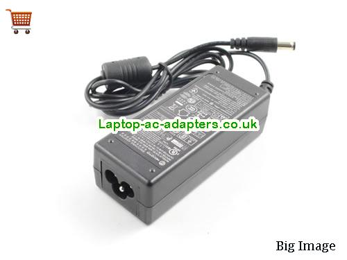 image 4 for  Genuine ViewSonic VX2363SMHL-W 23 Inch Adapter 19040g LCD Monitor Power Supply