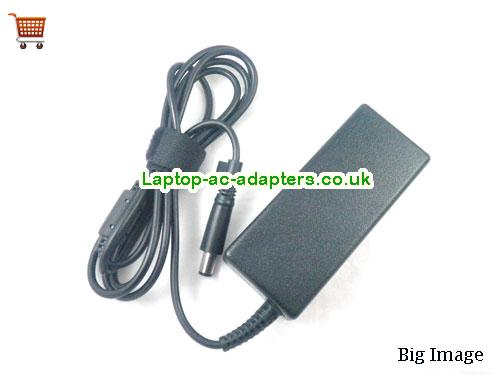 image 4 for  Genuine HP Elitebook 8460w 8560p 8570p 8460p 8470p Laptop Adapter Charger
