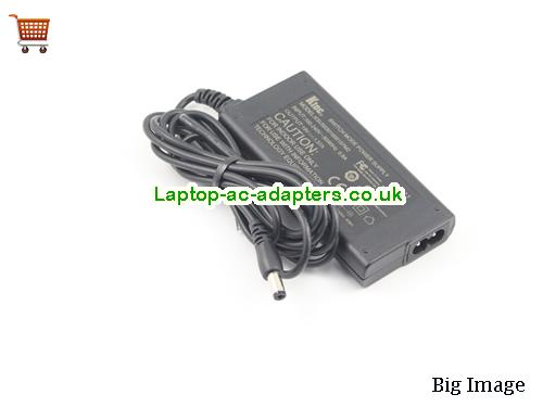 image 2 for  Ketec KSUS0301900157M2 P1611 19V 1.57A Switch Mode Power Supply Charger