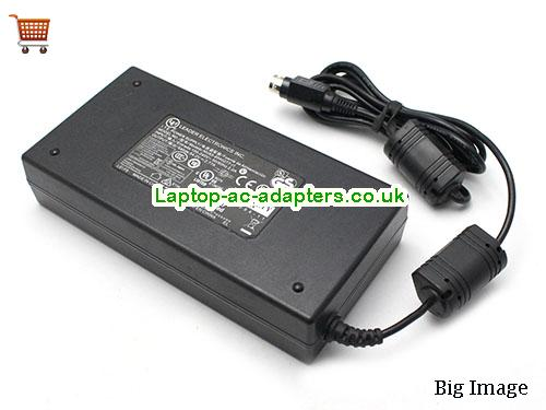 image 2 for  Lei NUA5-6540277-li Ac Adapter SG300-10MPP 54v 2.77A 150W 4 Pin