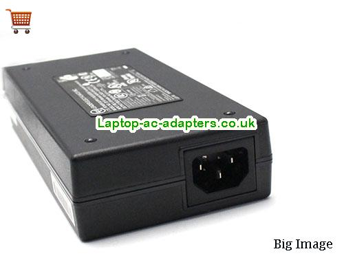 image 4 for  Lei NUA5-6540277-li Ac Adapter SG300-10MPP 54v 2.77A 150W 4 Pin