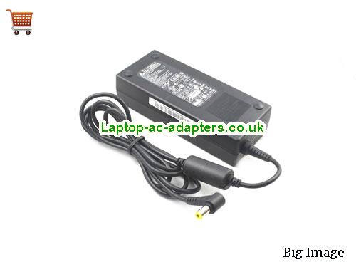 image 2 for  Genuine ADP-120ZB B 38001657 Power Adapter 19.5V 6.32A 123W