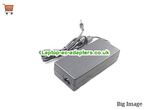 image 4 for  Genuine ADP-120ZB B 38001657 Power Adapter 19.5V 6.32A 123W