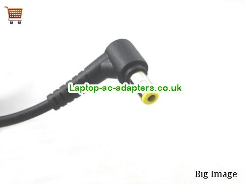image 5 for  Genuine ADP-120ZB B 38001657 Power Adapter 19.5V 6.32A 123W