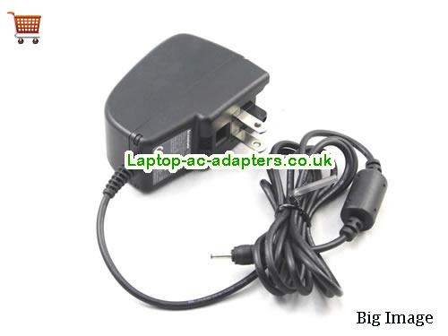 image 1 for  Genuine Lenovo 5V Charger For Joytab GEMINI DEVICES 9.7 All Winner A10 Android 4.0 Tablet