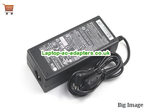 image 3 for  New Genuine LG ADS-110CL-19-3 190110G EAY63032202 110W Adapter