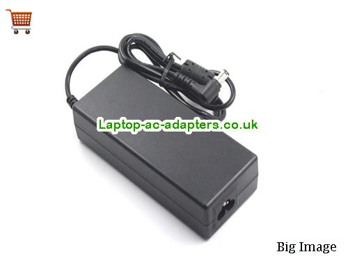 image 4 for  New Genuine LG ADS-110CL-19-3 190110G EAY63032202 110W Adapter