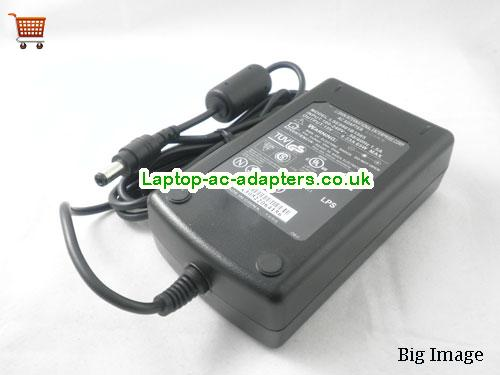 image 1 for  Li Shin Laptop AC Adapter 15V 4.33A 65W  LISHIN15V4.33A65W-5.5x2.5mm