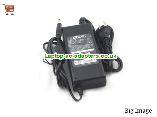 image 1 for  Genuine Liteon PA-1320-01C-ROHS 524475-024 12V 2.67A Ac Adapter For Motorola DCX B29