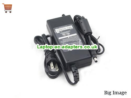 image 2 for  Genuine Liteon PA-1320-01C-ROHS 524475-024 12V 2.67A Ac Adapter For Motorola DCX B29