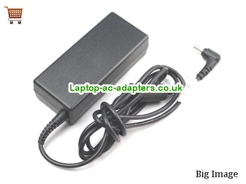 image 4 for  Power Adapter For LITEON 12V 4.16A PA-1500-1M03 542772-003-99 Laptop Ac Adapter 50W
