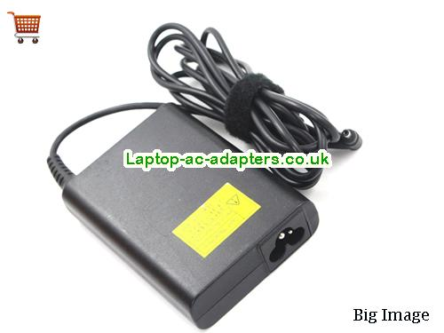 image 4 for  Genuine ACER ASPIRE P3 S5 S7 Aspire S7-191 S7-391 ULTRABOOK ICONIA W700 C720 Adapter Charger