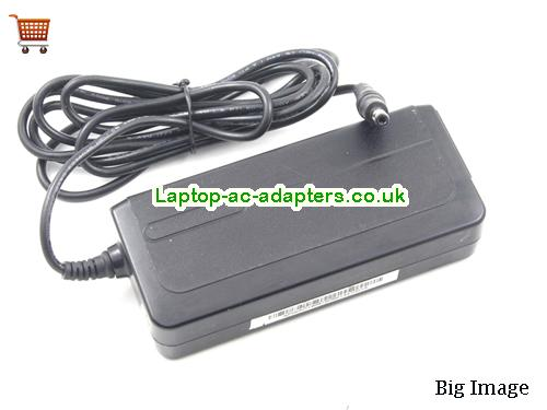 image 4 for  Panasonic Laptop AC Adapter 19V 4.74A 90W  PANASONIC19V4.74A90W-5.5x2.5mm