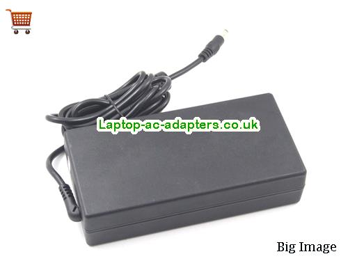 image 4 for  Panasonic Laptop AC Adapter 19V 9.48A 180W  PANASONIC19V9.48A180W-5.5x2.5mm
