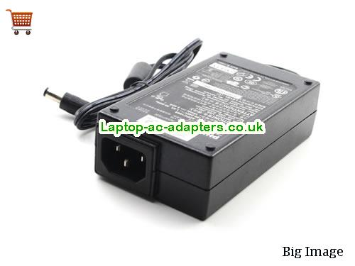 image 3 for  Genuine PHILIPS 19V 3.42A 65W ADPC1965 ADS-65LSI-19-1 LCD Monitor Adapter Power Supply