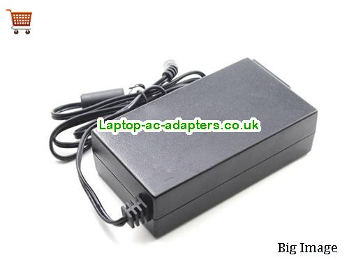image 4 for  Genuine PHILIPS 19V 3.42A 65W ADPC1965 ADS-65LSI-19-1 LCD Monitor Adapter Power Supply