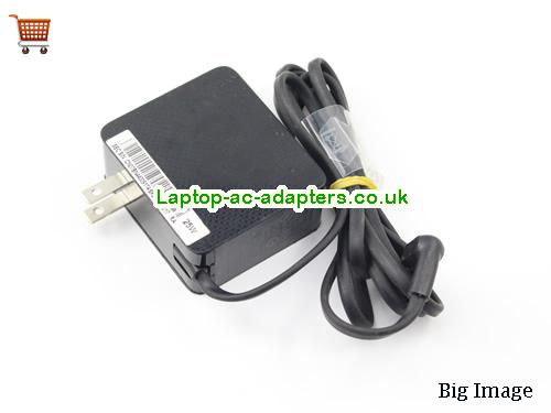 image 1 for  Genuine Samsung A2514_MPNL Ac Adapter 14v 1.79A BN44-00917A Charger