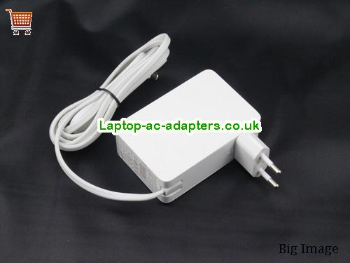 image 2 for  Eu Plug Genuine Samsung A5919_KPNL Ac Adapter 19v 3.1A 59W White Power Supply