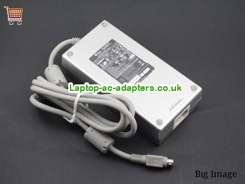 image 2 for  SUN 370-7681-01 AC Adapter PA-1111-05SM Power Supply 14V 8A