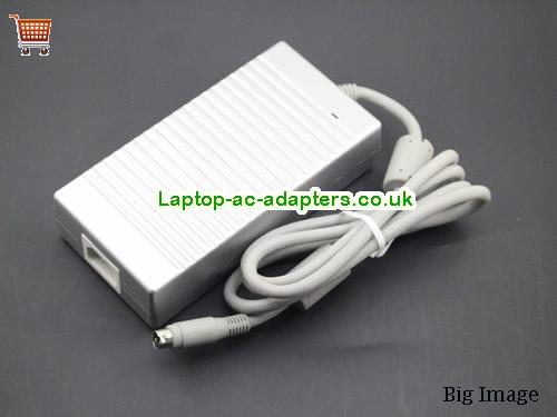 image 3 for  SUN 370-7681-01 AC Adapter PA-1111-05SM Power Supply 14V 8A