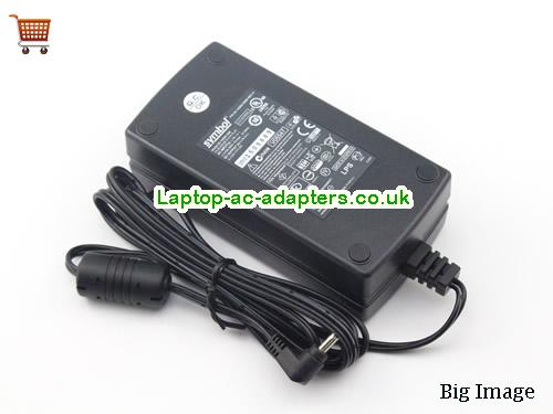 image 1 for  Genuine Symbol 50-14000-058 AC Charger 5v 2A 10W Power Supply