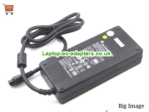 image 2 for  GENUINE Tyco Electronics Ac Adapter 12V 20A 240W CAD240121 ELO ALL-IN-ONE Power Supply
