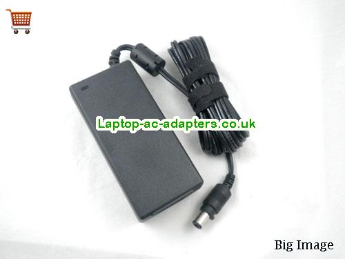 image 4 for  Verifone Laptop AC Adapter 24V 1.7A 41W  VERIFONE24V1.7A41W-6.0x3.0mm