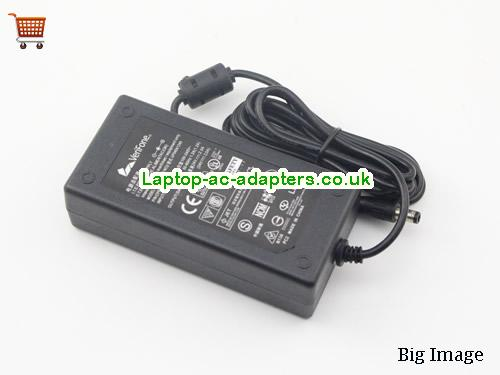 image 1 for  VeriFone UP0041240 Ac Adapter 24v 2.0A Power Charger
