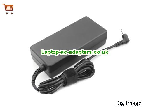 image 4 for  I.T.E Power Supply UP036C509 CPS10936-5A VERIFONE 9V 5A 45W Ac Adapter