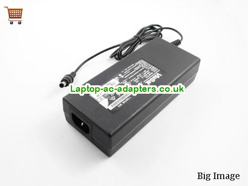 image 3 for  VIASAT ADP-90AR B MEAN WELL GS90A48-P1M 48V 1.875A Adapter