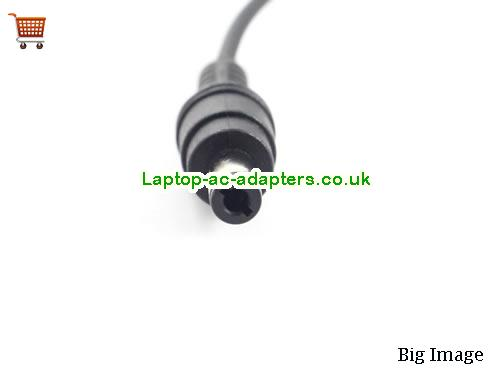 image 5 for  VIASAT ADP-90AR B MEAN WELL GS90A48-P1M 48V 1.875A Adapter