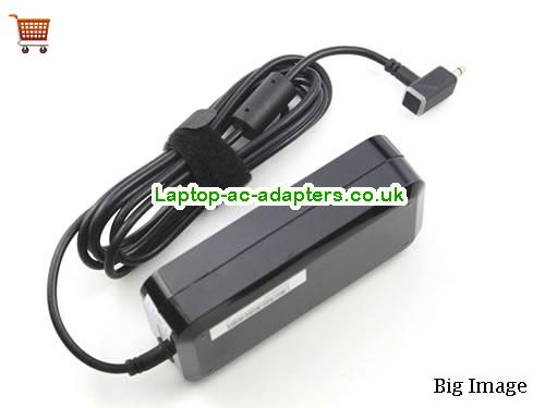 image 3 for  Genuine VIZIO Adapter Charger For CN15-A0 CN15-A1 CT15-A1 CT-14 CT-15 ULTRABOOK Series