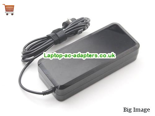 image 4 for  Genuine A11-120P1A AC Adapter Vizio 19V 6.32A For Vizio CT15-A1 CT-14 CT-15