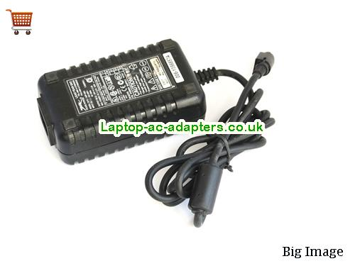 image 2 for  Genuine Tiger Year ADP-5501 24V 2.3A 55W Adapter For Epson EPSON180 Printer
