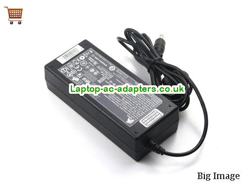 image 2 for  Genuine Zebra GX420d GX420t Printers Adapter FSP060-RPAC P1028888-006 24V 2.5A 60W