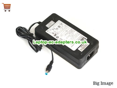 image 2 for  Genuine FSP Zebra FSP07-RDB 808099-001 24V 2.92A 70W Ac Adapter For Zebra GK420T Barcode Printer