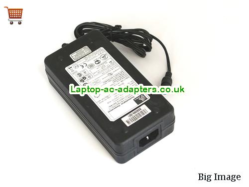 image 3 for  Genuine FSP Zebra FSP07-RDB 808099-001 24V 2.92A 70W Ac Adapter For Zebra GK420T Barcode Printer