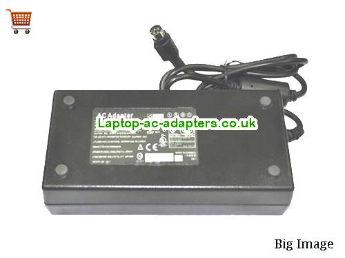 Discount LCD TV Adapter 12v 8a, low price LCD / LED TV monitor 12v 8a adapter